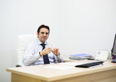 Clinica_Avanza
